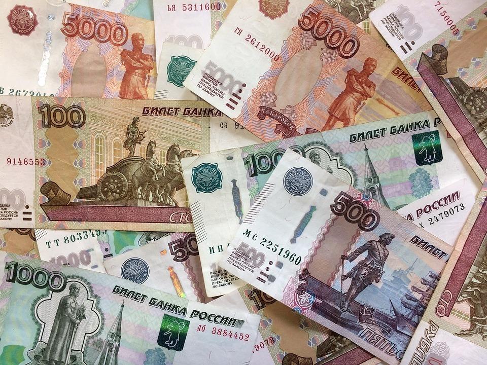 Тату-мастера в Анапе установили рекорд за этот сезон: потребовали с клиентов 14 000 рублей