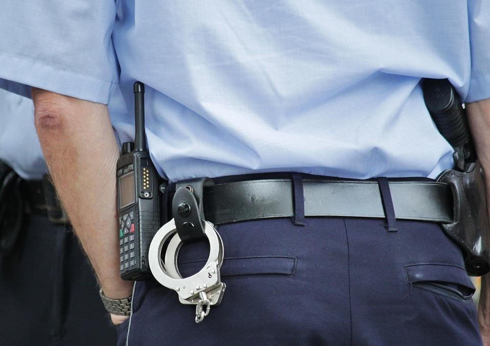 Полиция начала проверку по факту избиения девушки в тире на Большом Утрише под Анапой