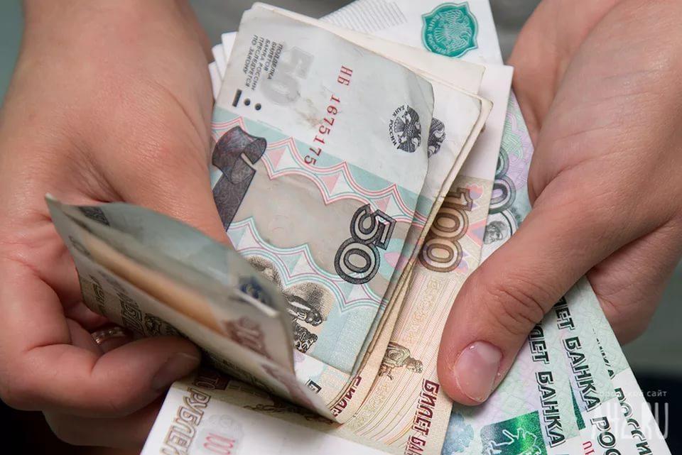 В Анапе может сократиться число бедных