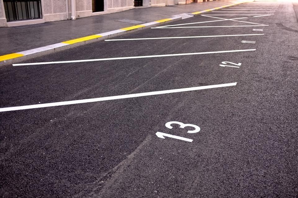 В Анапе к лету появятся автоматизированные платные парковки