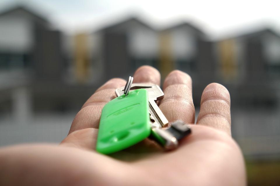 Что происходит с рынком недвижимости Анапы и когда лучше покупать квартиры?