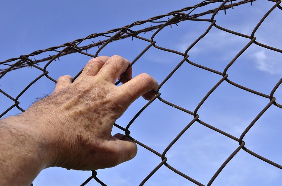 За «заработанные» 30 000 рублей в Анапе иностранцам грозит 7 лет тюрьмы