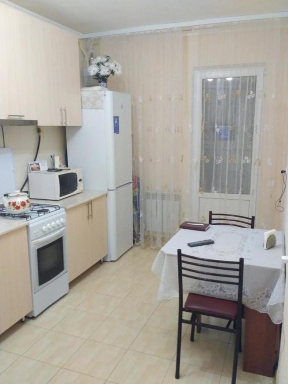 Продаётся квартира с хорошим ремонтом