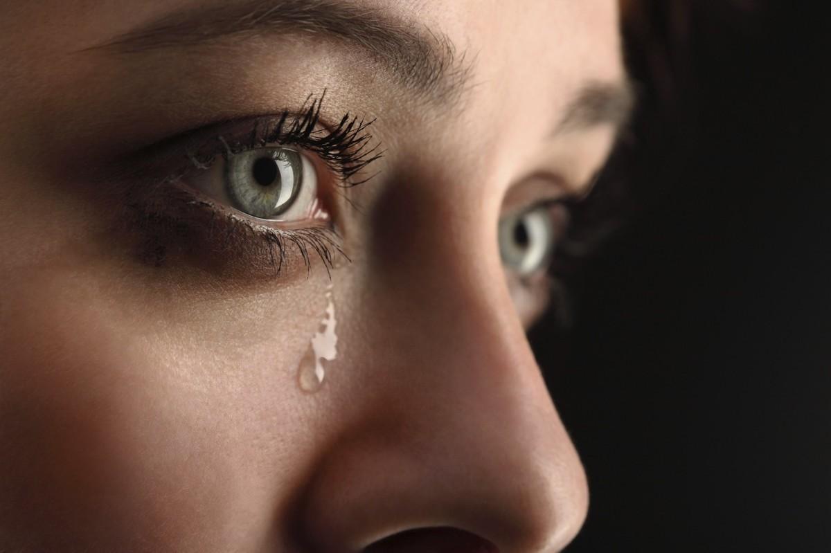 Анапчанка чуть не покончила жизнь самоубийством, когда застала в постели мать и мужа