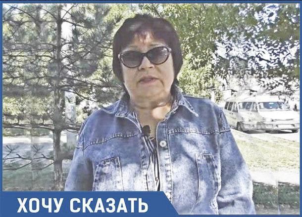 Мать погибших под Анапой детей обратилась к общественности за помощью