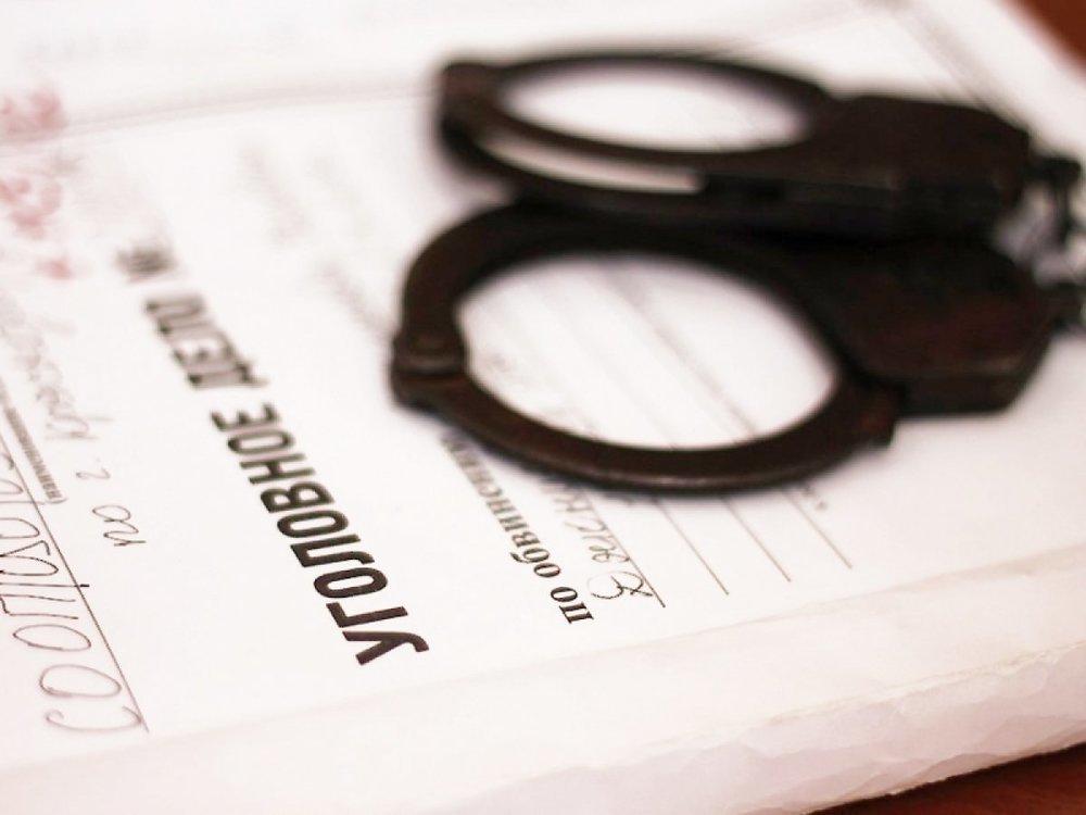 В Анапе на двух пьяных водителей завели уголовные дела