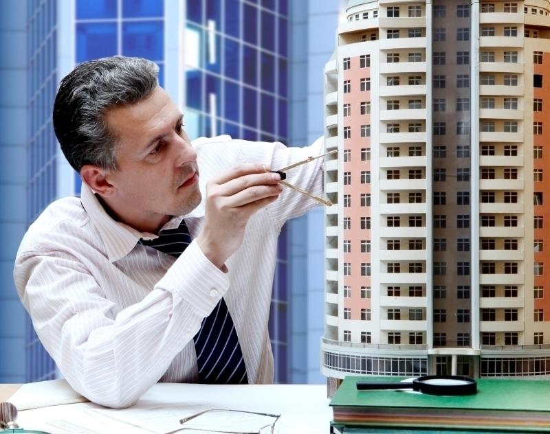 Анапские архитекторы могут поучаствовать в разработке новых стандартов жилья для россиян