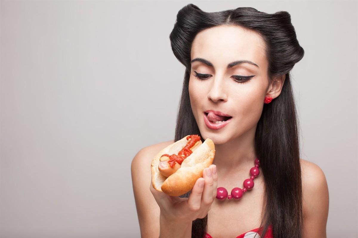 Роскачество опубликовало данные, что анапчане едят в сосисках