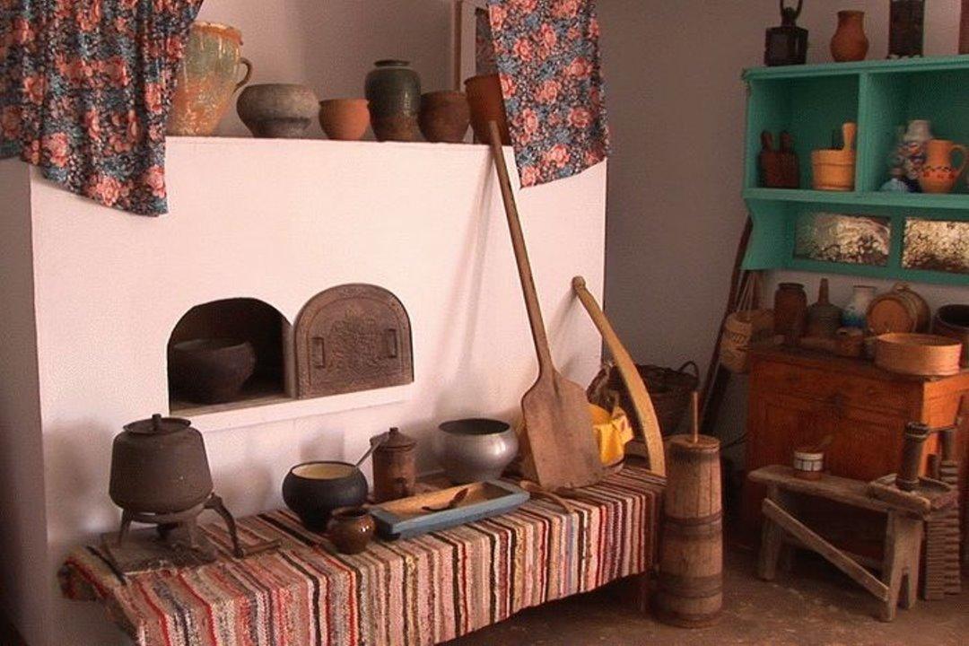 В Анапе продают часть этнографического парка «Добродея» всего за три миллиона