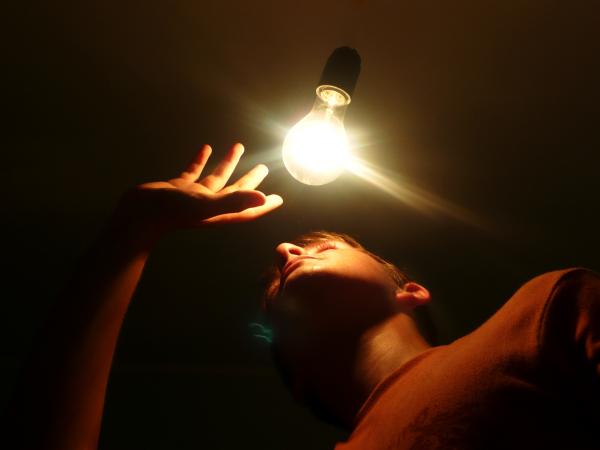 Хватит ли 35 миллионов рублей, чтобы в Анапе прекратились отключения электроэнергии?