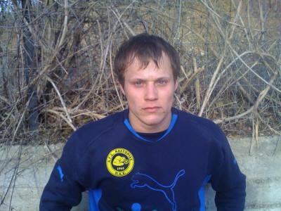 Лучшим игроком футбольного клуба «Анапа» стал Евгений Муравский