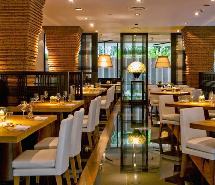 Анапские кафе и рестораны могут побороться за звание лучших в крае