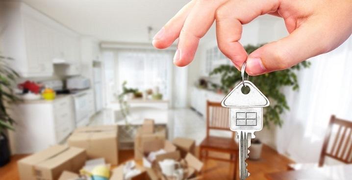 Сколько стоит снять квартиру в Анапе во время сезона