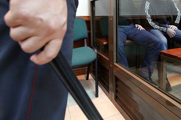 Следствие не нашло сотрудников уголовного розыска, которых четверо анапчан обвиняют в пытках