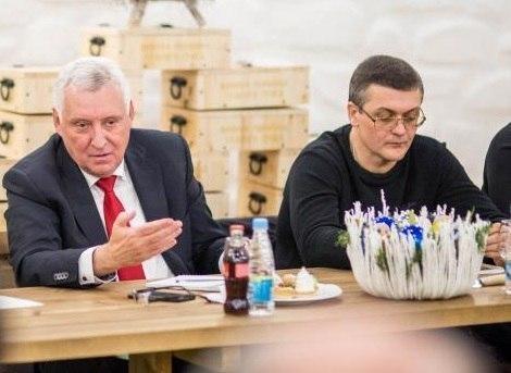 Глава Анапы считает, что в Витязево для людей сделано мало