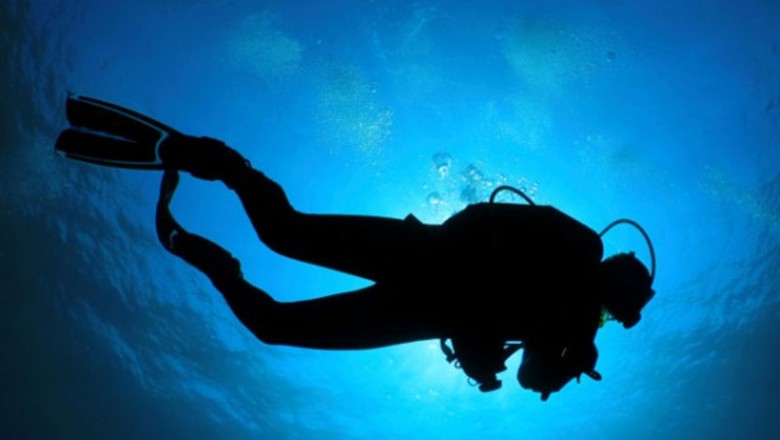 В Черном море недалеко от Анапы нашли катер без людей