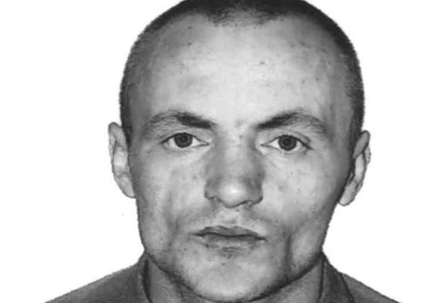 Сбежавший из интерната психически больной мужчина может находиться в Анапе