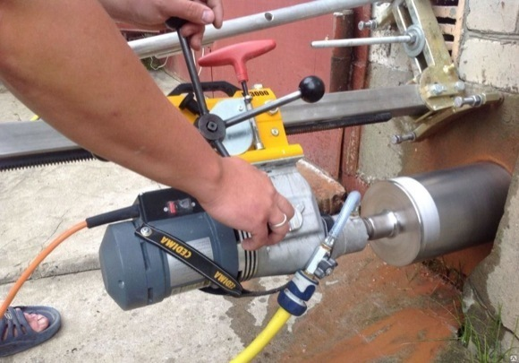 Качественные строительные услуги в Анапе!