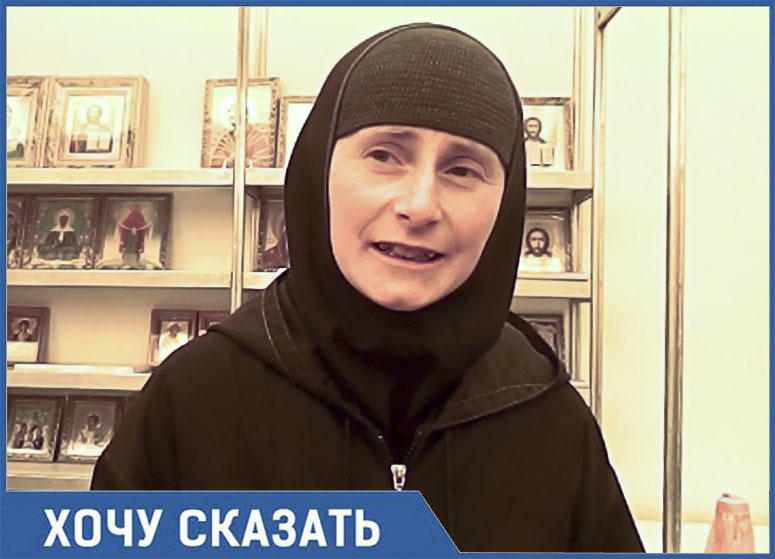 «Добро не бывает маленьким» - анапчан приглашают на православную выставку-ярмарку