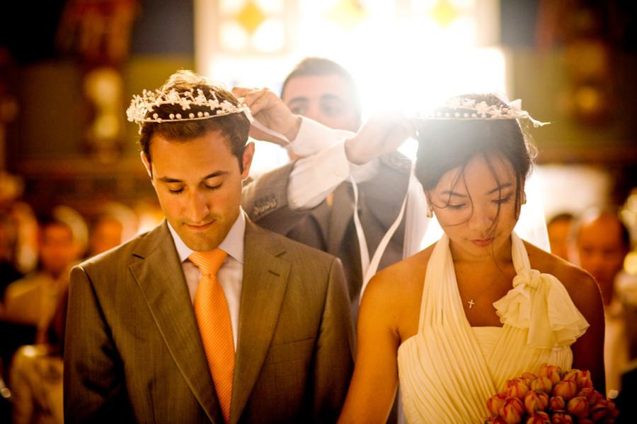 А как в Анапе гуляют на греческой свадьбе?