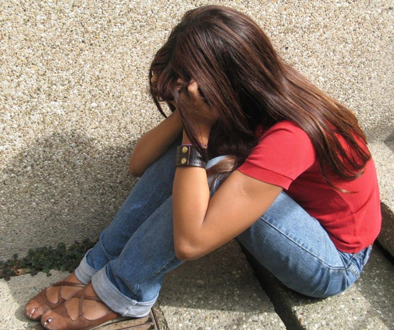 Подростки обвинили учителя танцев в домогательствах в одном из лагерей Анапы